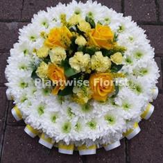 Wedding Flowers Canvey Island