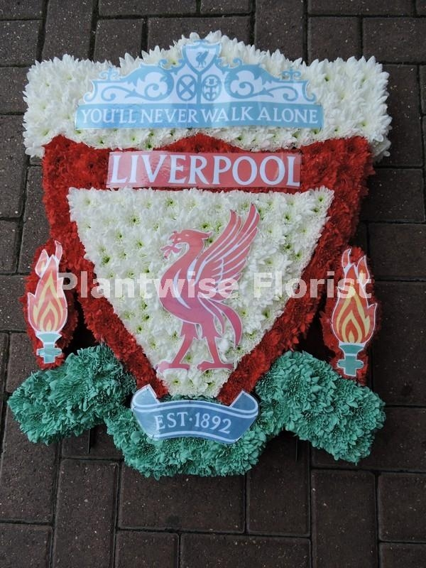 shirt liverpool Pissing on